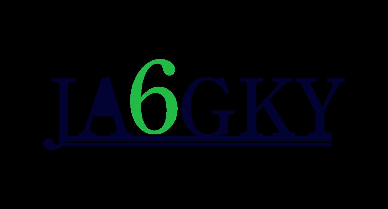 JA6GKY.COM - 福岡県筑紫野市のアマチュア無線局